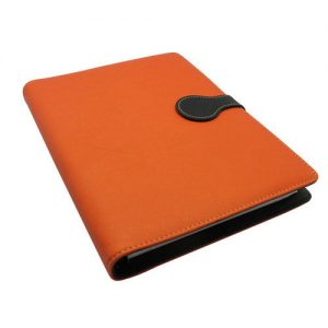 Corporate merchandise: Diary and planner printed with your company logo and branding