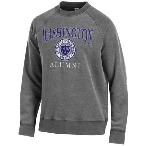 Corporate Merchandise: Logo Printing on promotional gifts, campus pullovers and university sweatshirts