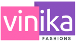 Vinika Fashions | Corporate Merchandising