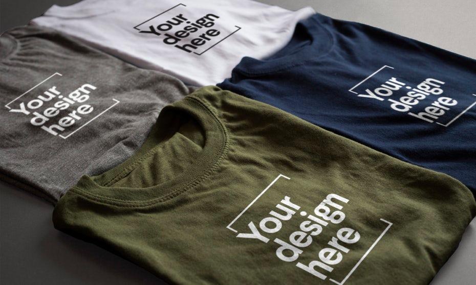 t-shirt printing vinika fashions