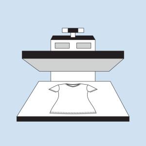 vinyl graphics printing